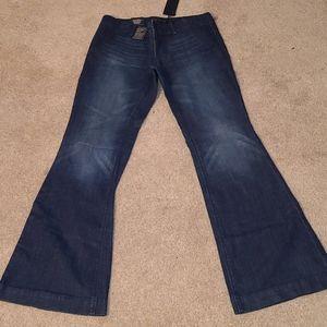👖 Mossimo premium denim jeans